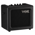 VOX - MINI 3, Mains/Battery Portable Modelling Amp